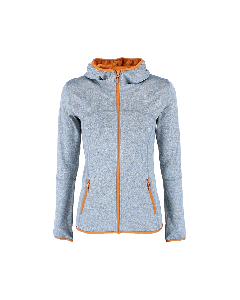 Emma jacket