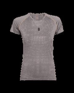 Helsinki T-Skjorte Dame