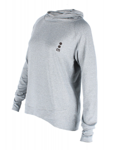 Jessica Dry-Fit Sweater