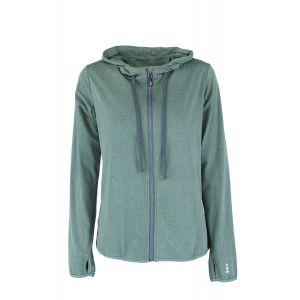 Mary Hoodie jacket