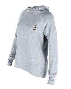 Jessica Dry-Fit Sweater
